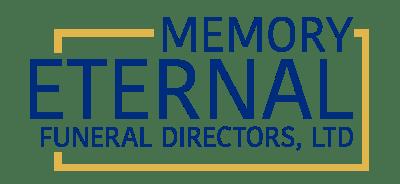 Memory Eternal Funeral Directors, LTD